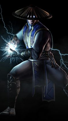 Find the best Mortal Kombat X iPhone Wallpaper on GetWallpapers. We have background pictures for you! Mortal Kombat Fight, Mortal Kombat Scorpion, Raiden Mortal Kombat, Samsung Galaxy Wallpaper, Samsung Galaxy S6, Iphone Wallpaper, Lion Wallpaper, Skull Wallpaper, Mortal Kombat X Wallpapers