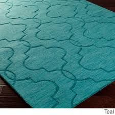 teal rugs - Google Search