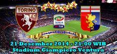 Prediksi Torino vs Genoa, Dari pertandingan ajang laga liga Italia pekan 16 akan mempertemukan Torino yang akan menghadapi Genoa