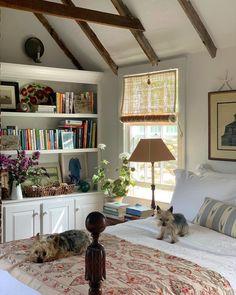 Dream Bedroom, Home Bedroom, Bedroom Decor, Bedrooms, Bedroom Built Ins, Interior Design Work, Home Board, Dream Decor, Cozy House
