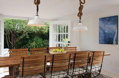 coastal-nantucket   interiors
