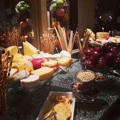 Feeling #cheesy? Post your #cheesiest line! #srilanka #HCR #hilton #diningincolombo #foodie #restaurantsincolombo #indulge #mondaybluesbuster