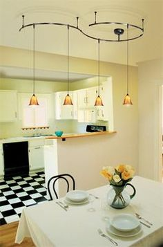 track lighting pendant. exellent track light up your living room with these bright ideas  lighting design  kitchens and modern throughout track pendant