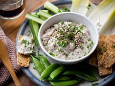Your quick, easy and healthy guide to this sunflower seed pate recipe. Made in five minutes this is frequently on the menu at home. The texture is . Low Fat Snacks, Healthy Snacks, Pate Recipes, Seed Bread, Sunflower Seeds, Fresh Vegetables, Cravings, Vegetarian Recipes, Appetizers