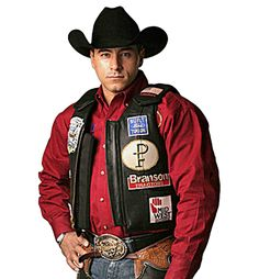 58 Best Heart throbs images in 2019   How to look better ... Professional Bull Riders Adriano Moraes