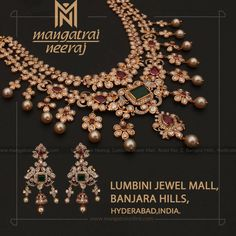Fulfill a Wedding Tradition with Estate Bridal Jewelry Indian Jewelry Sets, Indian Wedding Jewelry, Bridal Jewelry, India Jewelry, Indian Bridal, Gold Jewelry Simple, Silver Jewelry, Silver Necklaces, Diamond Jewelry