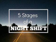 be19083927dcf50b521e30fbe798bf30 night shift tips nightlife calling all night shift nurses! whether you work the occasional,Night Shift Meme Sleep