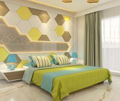 Top | Best | Interior Designers in Mumbai | Architects in Mumbai