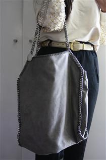 Stella McCartney Falabella < MARCAS GOLD   MaPomme: 1ª Comunidade de compra e venda online I moda segunda mão