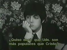 2/3 La Musica Rock Trae Satanismo y Demonios - Dr Hugo alvarez