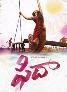 Fidaa 2017 Telugu Full Movie Watch Online, Fidaa 2017 Movie Online