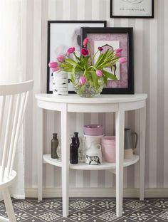 ARKELSTORP Console table - Google Search