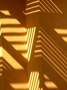 Abstract Light and Shadow: Sheraton Miramar Resort El Gouna Pattern Photography, Abstract Photography, Nature Photography, Levitation Photography, Experimental Photography, Exposure Photography, Winter Photography, Beach Photography, Wedding Photography