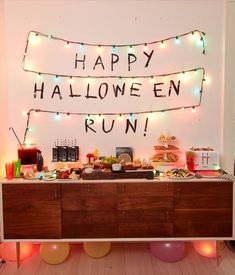 Stranger Things themed #Halloween party ideas. Halloween Party, Halloween Costumes, Halloween Ideas, Stranger Things Halloween, Family Comes First, Family Circle, Trunk Or Treat, Party Ideas, Autumn