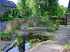 Een stapelmuur is in feite een tuin op een muur. Stapelmuren bieden eindeloze mogelijkheden en hebben een bijzondere functie! Lees meer over Stapelmuren!