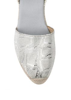 Toni Pons Espadrilles Flat and Wedge Heels - The Espadrille Hut Leather Espadrilles, Leather Wedges, Denim Cutoffs, Outdoor Parties, Snake Print, Warm Weather, Wedge Heels, Fashion Beauty