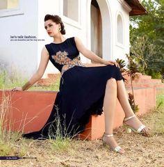 आउटस्टैंडिंग डिज़ाइनर कलेक्शन!!! #VYOMINI - #FashionForTheBeautifulIndianGirl #MakeInIndia #OnlineShopping #Discounts #Women #Style #EthnicWear #OOTD   ओनली Rs. 1293/, get Rs 340/ #CashBack अधिक जानकारी के लिए कॉल करे ☎+91-9810188757 / +919811438585