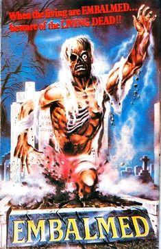 All Horror Movies, Classic Horror Movies, Horror Films, Scary Movies, 80s Posters, Horror Movie Posters, Vintage Posters, Movie Covers, Book Covers