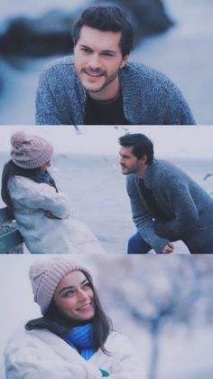 Cute Couple Images, Girly Images, Cute Love Couple, Couples Images, Cute Couple Videos, Best Couple, Cute Couples, Turkish Art, Turkish Beauty