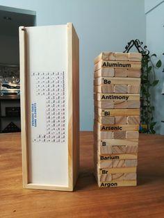 its atomic periodic table game scientificsonlinecom