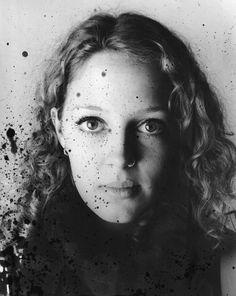 Film photography practice, Model: Ellen https://www.facebook.com/ZazoPhotography
