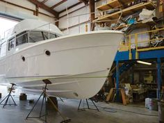 How To Buy A Boat: Boat Insurance, Financing and More | Boating Magazine