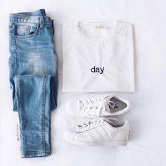 Nice!! #ootd #girl #dress #fashion