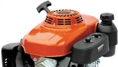 Convert Your Mower Into A Survival Generator