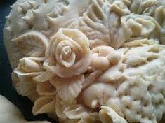 Risultati immagini per pane artistico siciliano