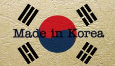 Korean Wave in Southeast Asia