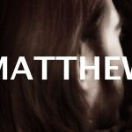 What is Matthew about? This is the story of Jesus as written by an eyewitness: the apostle Matthew. The book of Matthew is the first Gospel (an account of Jesus' life and ministry) in the New Testament. In Matthew, Jesus performs miracles, shares parables, and teaches the ways of God. He is betrayed and crucified. He […]