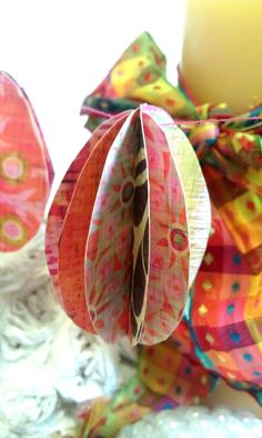 My version    My favorite pins are the I-have-all-the-supplies-for-this-already thus making it a totally do-able project that the husba...
