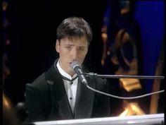 ヴィタス VITAS-『Dedication』2003 日本TV紹介の超高音