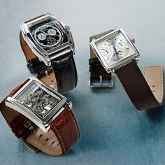 We offer the best watches for men in styles to match every personality. Our mens watches are available as wrist watches, pocket watches, mens dress watches & many more types of cool watches for men Elegant Watches, Stylish Watches, Cool Watches, Unique Watches, Luxury Watches, Pocket Watch Mens, Mens Dress Watches, Bulova Watches, Brown Leather Watch