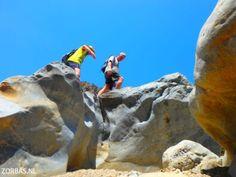 Wanderurlaub in Griechenland sicherer Urlaub auf Kreta Cornona Mount Everest, Mountains, Nature, Travel, Crete Holiday, Hiking Trails, Greece, Hiking, Summer