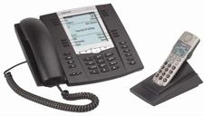 Major advantages of VoIP over traditional telephone systems  Read more: http://www.voicebuy.com/2013/10/01/major-advantages-of-voip-over-traditional-telephone-systems#ixzz2gYjXUsAi