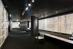 Klimt exhibition | Culture | Projects | BWM Architekten und Partner