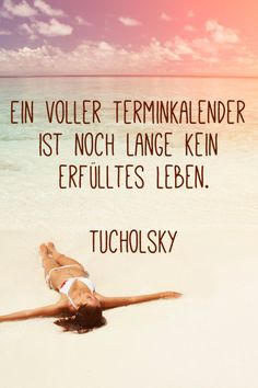 Beautiful quotes www. The Words, More Than Words, Best Travel Quotes, Best Quotes, Daily Quotes, Life Quotes, German Quotes, German Words, Travel Words