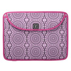 >>>best recommended          Geometric Pink Diamonds Glitter Pattern MacBook Pro Sleeves           Geometric Pink Diamonds Glitter Pattern MacBook Pro Sleeves lowest price for you. In addition you can compare price with another store and read helpful reviews. BuyHow to          Geometric Pi...Cleck Hot Deals >>> http://www.zazzle.com/geometric_pink_diamonds_glitter_pattern_macbook_sleeve-204903621700342125?rf=238627982471231924&zbar=1&tc=terrest