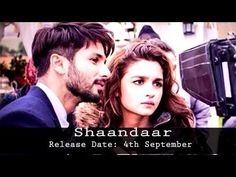 Upcoming Bollywood Movies 2015 Calender And Trailers