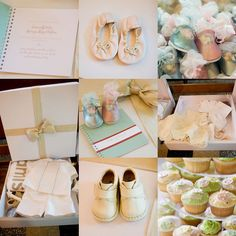 Baby is the most magnificent gift from God that anyone can get . We all love them very much , so in their hornor most mothers make baby shower parties to Baby Shower Deco, Baby Shower Parties, Baby Shower Themes, Shower Ideas, Baby Showers, Baptism Table Decorations, French Table Setting, Baby Shower Photography, Ideas Para Organizar