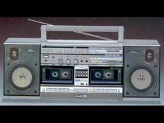 Imágenes nostálgicas años 80 y 90 Chile - YouTube