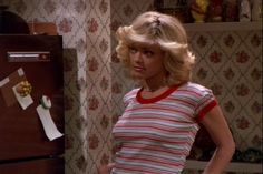 """Troubled actress Lisa Robin Kelly, best known for playing Laurie Forman on """"That '70s Show,"""" died last night at the age of 43.The star had recently checked herself into rehab after struggling with alcoholism for years."""