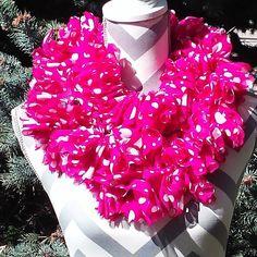 More pink http://ift.tt/1IvgFED #DesignedbybrendaH #etsy #etsyonsale #etsyshop #etsyshopowner #etsyhunter #etsypromo #etsyprepromo #etsyseller #giftsforher #handcrafted #handmade #etsylove #shopetsy #handmadewithlove #gifts #fashionista #crochet #crochetaddict