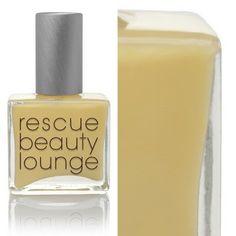 Rescue Beauty Lounge Square Pants