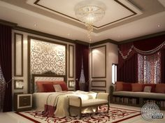 Looking for a trusted interior design company in Dubai? DESiGN DESiGN LLC is here to help!