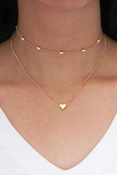 Simple Jewelry, Cute Jewelry, Gold Jewelry, Jewelry Accessories, Jewelry Necklaces, Women Jewelry, Gold Bracelets, Jewelry Ideas, Turquoise Jewelry