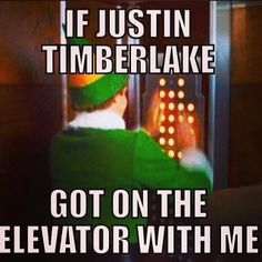 Instagram photo by @timberlakecommunity (Justin Timberlake Community) | Statigram please follow me,thank you i will refollow you later