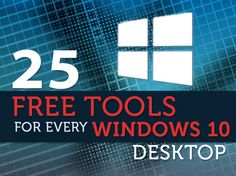Top+25+free+apps+for+Windows+10