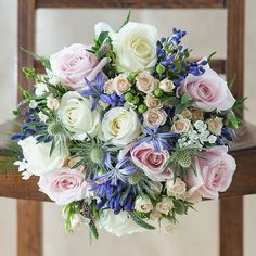 Designer Flowers: For That Special Occasion | Appleyard Blog